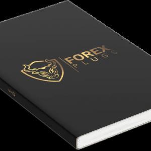 Forex Plugs Notebooks