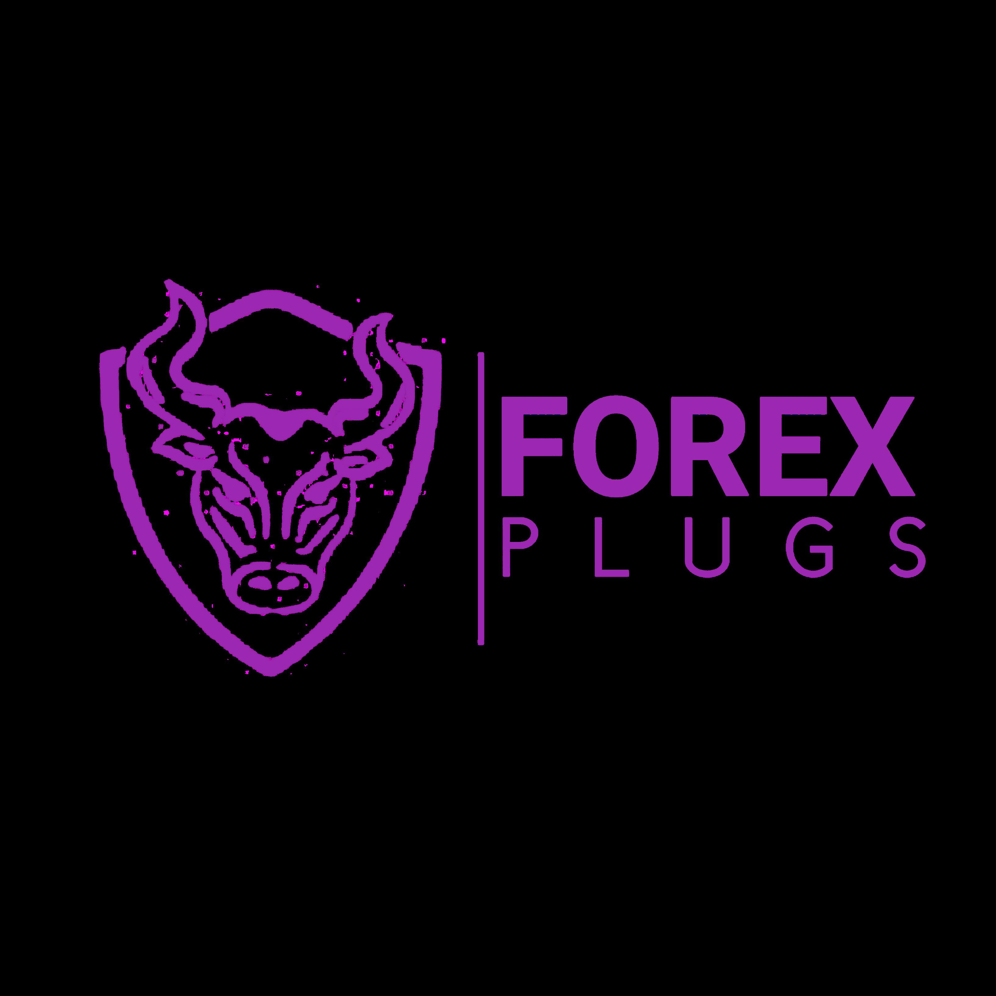 Forex Plugs Masterclass LIFETIME membership