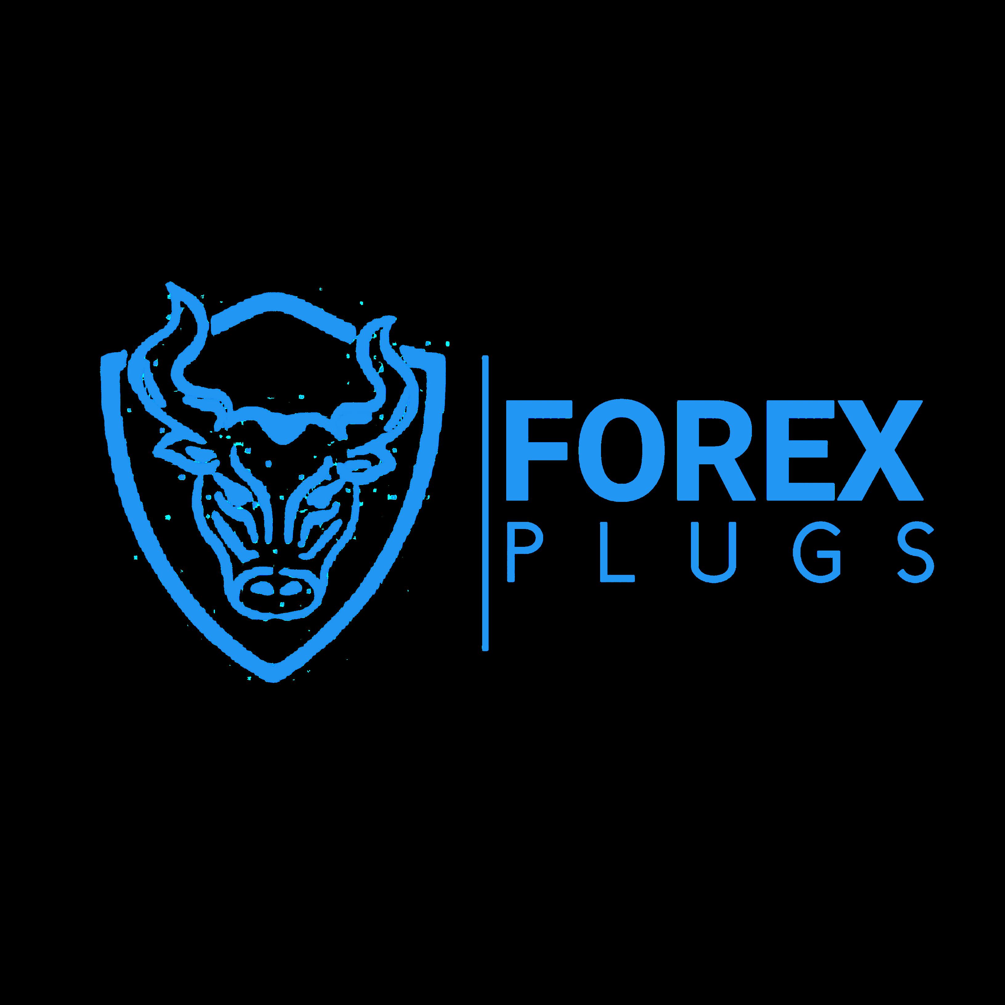 Forex Plugs Masterclass Full Membership 3 MONTHS subscription