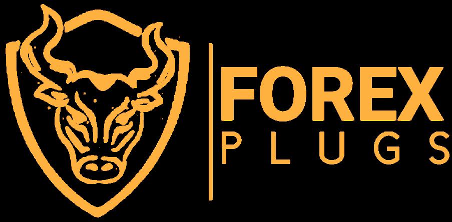 Forex Plugs Master Class