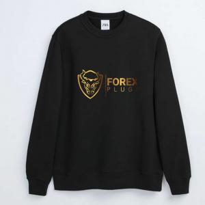 Sweaters Forexplugs masterclass