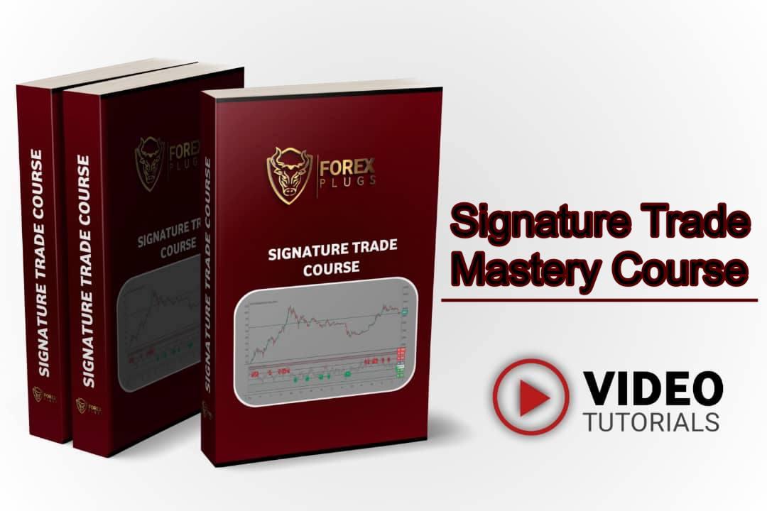 Signature Trade Course