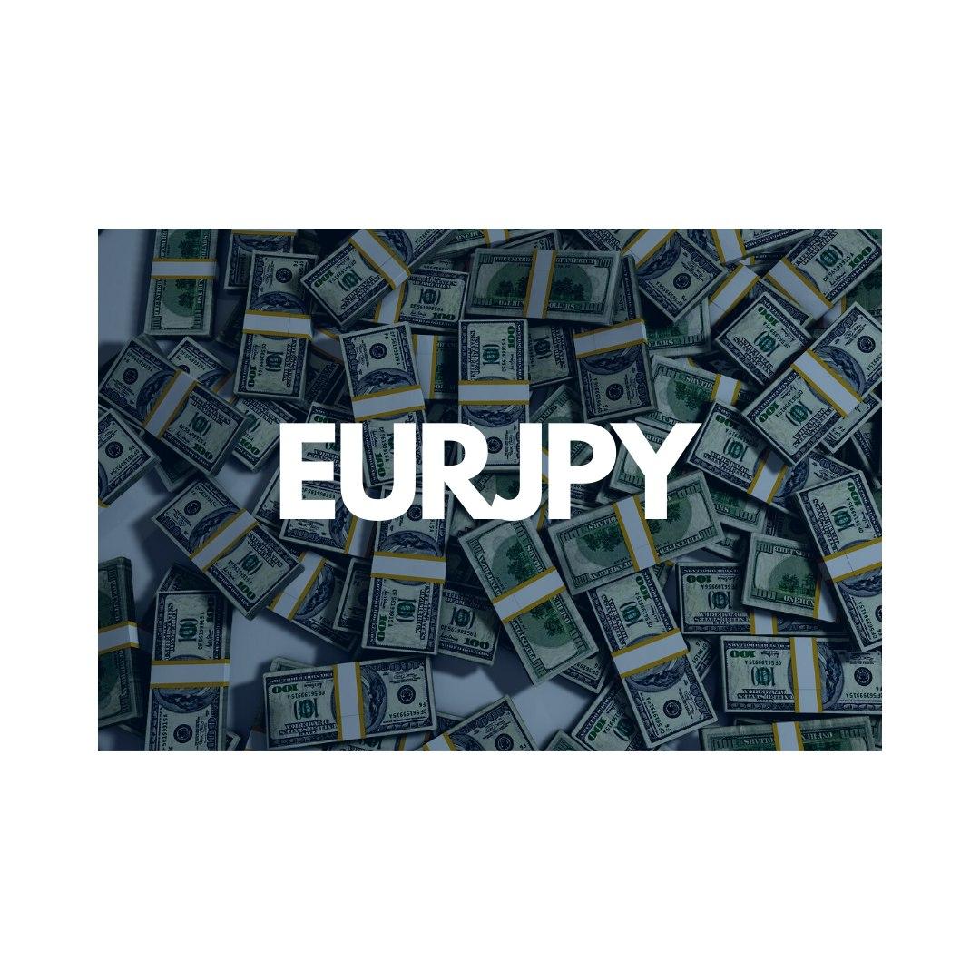 EUR/JPY(H1 TIMEFRAME LIVE ANALYSIS)