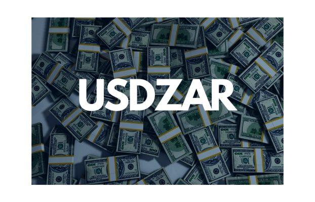 USD/ZAR LIVE ANALYSIS H1