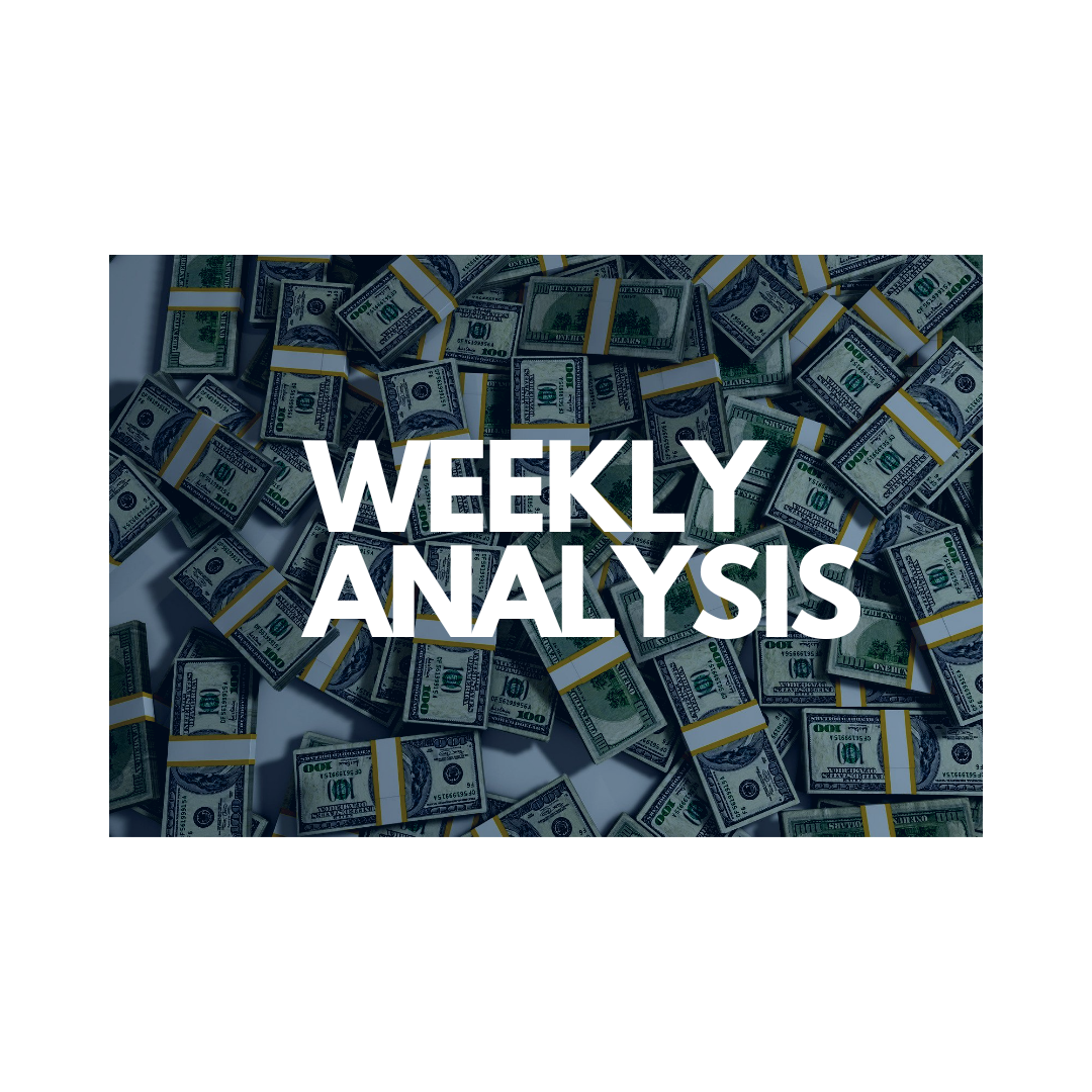 Daily Market Review – 10 Sep 2020