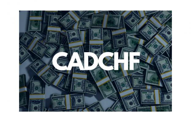 CAD/CHF H4 LIVE ANALYSIS